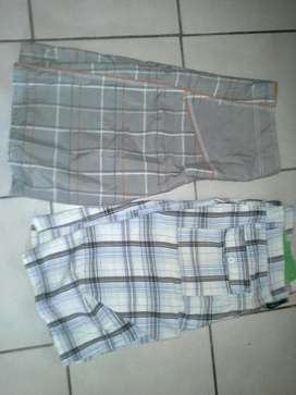 Pants for sale 50 each XL