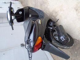 Honda DIO 34,35,27