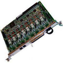 Panasonic KX-TDA0181б.у.. Плата 16 внешних аналоговых (СО) линий (подд