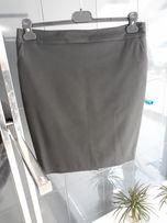 Elegancka spódnica Mexx r. 38