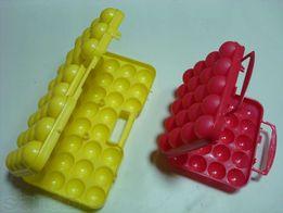 Изготовление изделий из пластмасс. хоз товары, опт. Термопластавтомат.