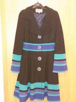Оригинальное женское пальто, супер цена!