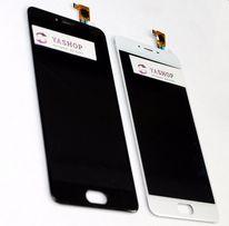 Дисплей Meizu M3s с сенсором (тачскрином)модуль,LCD,экран