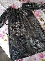Платье плаття для беременных