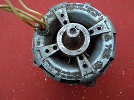 Продам Электродвигатель АВЕ 071-4С