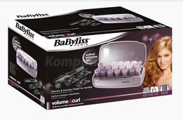 Продам Электробигуди Babyliss