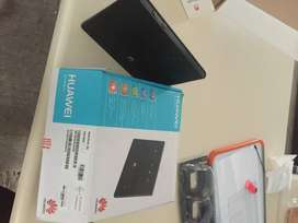 Huawei Router LTE CPE B315s-936