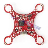 Płyta głowna do drona FQ777-124