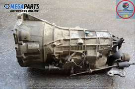 BMW 5HP22 USED GEARBOXES FOR SALE