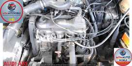 GOLF/PASSAT 1.8L 4CYL USED ABS ENGINES FOR SALE
