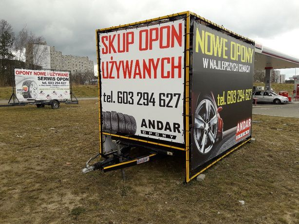2x 7mm 215/45R16 FALKEN ZIEX ZE914 Ecorun , Letnie , B. Ładne , Warto Zielona Góra - image 6