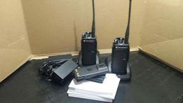 Motorola Radiotelefon DP 2400