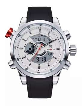 Weide Sports Casual Timepiece