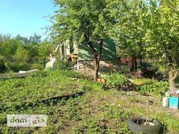 Продам приватизированный земельный участок с. Бобровка (кооператив)