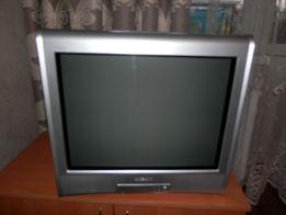 Телевизор SONY Trinitron Wega KV BZ21M81