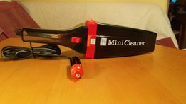 Mini Cleaner- mini odkurzacz do auta