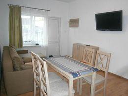 Apartamenty i pokoje w Niechorzu do wynajęcia.