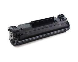 Картридж оригинал HP 79A (CF279A) для HP M12, M26 - 1 год гарантия!