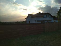Продажа дом в Харькове, Флоринка на Малой Даниловке 300у.е 1м2