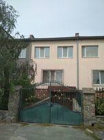 Будинок Полтава Яківці