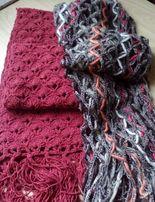Продам шарф (снуд) женский