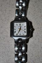 Часы женские Seiko Vivace 1n01-5b30 Японский мех-зм 1no1-1e88 r 2 SQ50