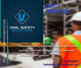 Safety Consultancy