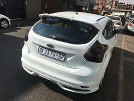 Ford focus St 2014 for sale