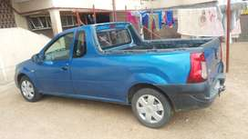Selling Nissan NP200