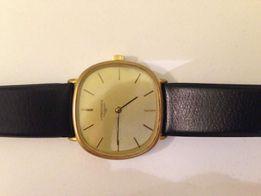 СРОЧНО! Оригинальные винтажные часы Longines L832 calibre