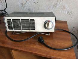 Farelka mocna grzejnik elektryczny termowentylator PRL