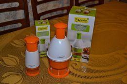 Измельчитель (чоппер) для лука и др. овощей