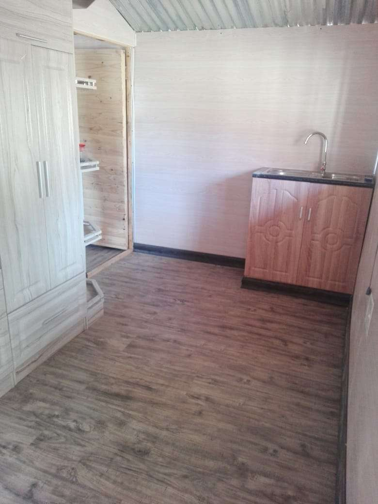 flat to rent 0