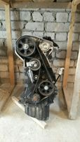Мотор Двигатель 1.8ADR Ауди Audi а4 в5 95-01 VW Passat 96-00 Разборка
