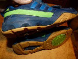 Кроссовки летние adidas ст.20.5-21.5см
