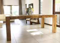 Image of Dining Room Table