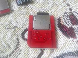 Установка игр PS Vita, PSP, и неслетаемой прошивки Enso, H-Encore.