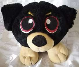 Unisex Extra Soft Adorable Plush Puppy Toy