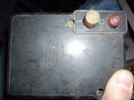 автоматический выключатель АП50Б 3МТ 10А