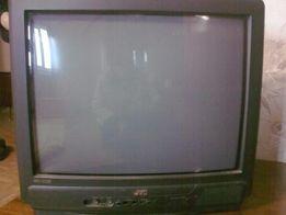 Телевизор JVC AV-B21T 500x400 52см (21'')