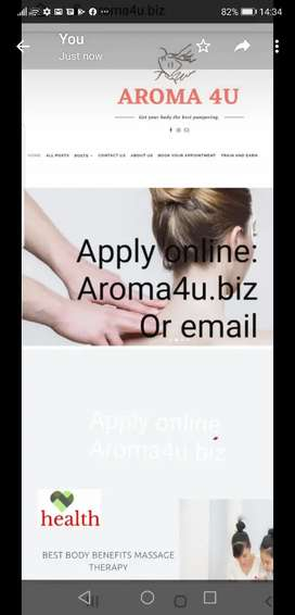 Trainee assistant