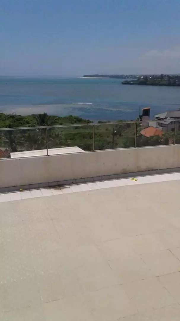 NYALI 3 bedroom apartment with ocean view 0