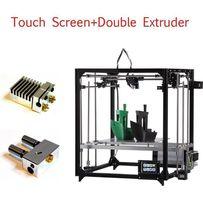 3Д принтер, 3D принтер, объем печати 26*26*35см+, 3д печать