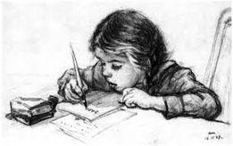 Перепишу от руки ваши конспекты, курсовые, рефераты, лекции