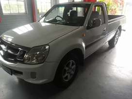 Thuda 2.2 petrol very good condition with cor