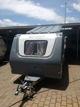 Brand New Gypsey Lite Impi for sale