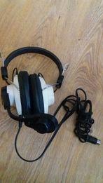 Sanyo słuchawki