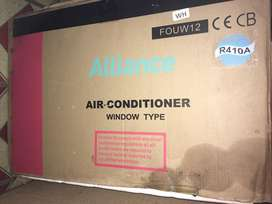 Air conditioner window type for sale