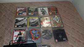 Ps3 13 games end consoles