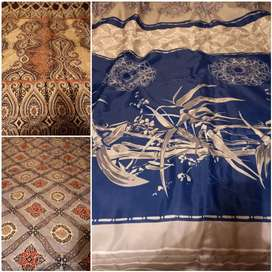 Double Bed Comforter sets